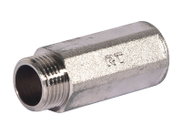 "Удлинитель Royal Thermo 1/2""х15 вн."